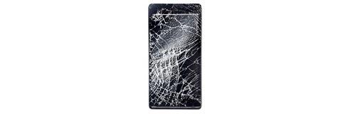 Pojistka na mobil